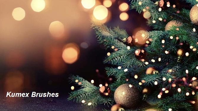 Feliz Navidad y prospero Año nuevo!!