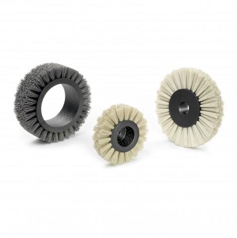 Roller Brushes 200-270